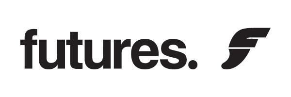 Futures Fins Single Tab
