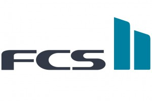 FCS 2 System