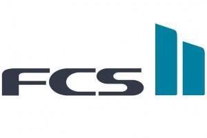 FCS 2 System