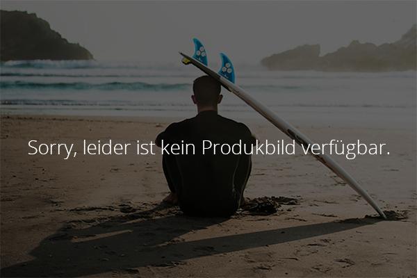 NSP Protech Longboard 8.6 White