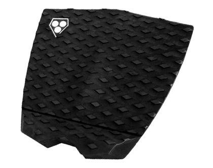 Gorilla Phat ONE Pad Black
