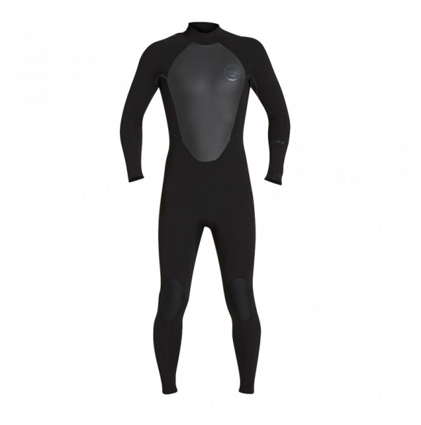 Xcel Wetsuit Mens X OS AXIS 3-2 mm