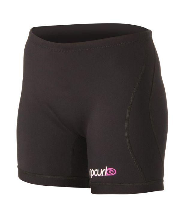 Rip Curl G Bomb Boyleg 1mm Shorts