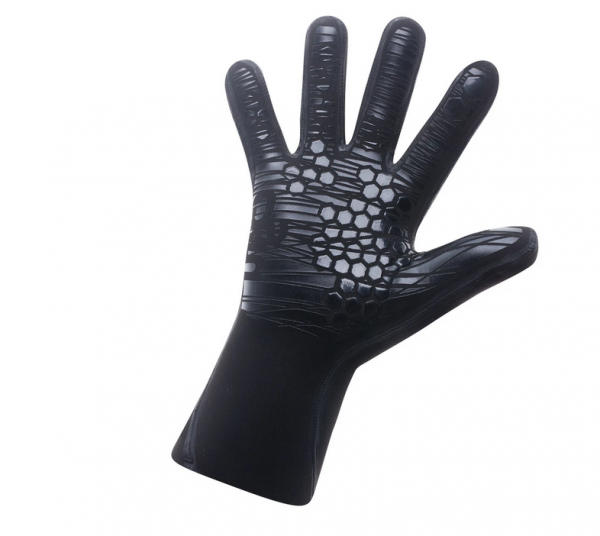 C-Skins Wired 5mm Finger