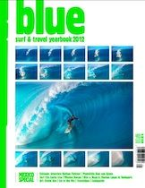 Blue Yearbook 2012 Mexico Special