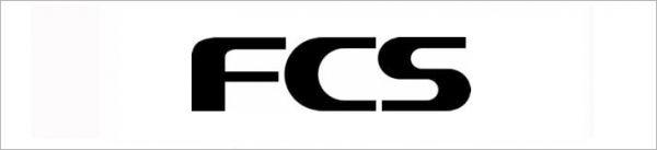 FCS Longboard Series Delpero