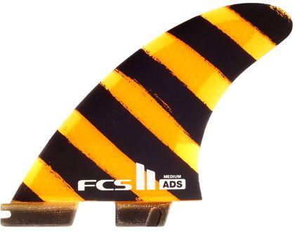 FCS2 ADS PC Thruster - Medium