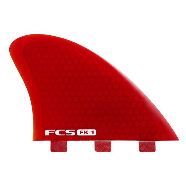 FCS Performance Core FK-1