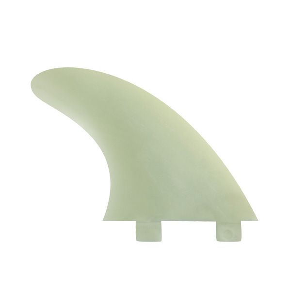 FCS Glass Flex G-1000