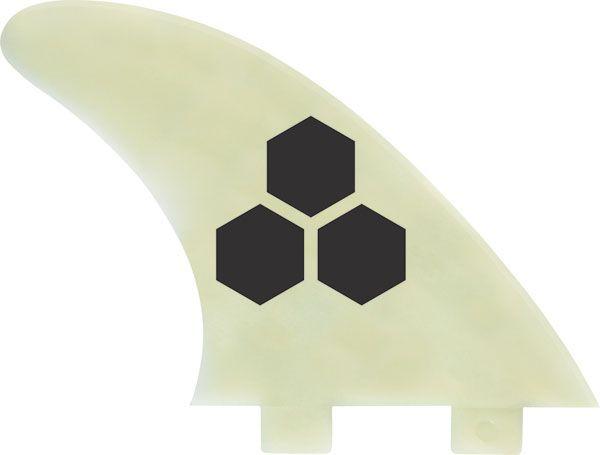 FCS Glass Flex G-AM