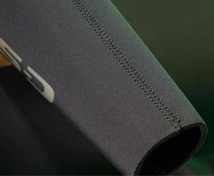 C-Skins Rewired 5-4 Chest Zip