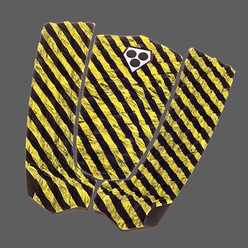 Gorilla Ace Buchan Pin Stripe