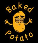 Firewire Baked Potato 5.5 Timbertek FCS2