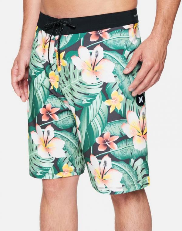 Hurley Cabana Volley Shorts 17´