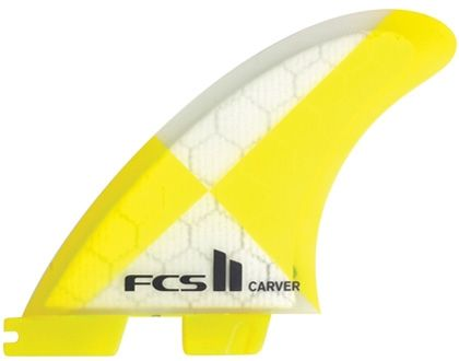FCS 2 CARVER Performance Core Thruster M