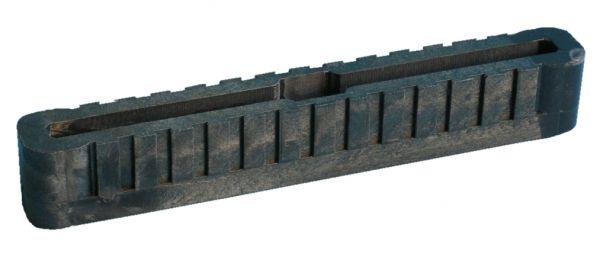 8 Inch US Box von Chinook