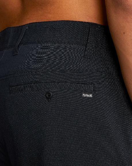 Hurley Dry Fit Chino 18 Walkshorts
