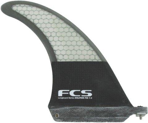 Fluid Foils Dolphin Performance Core