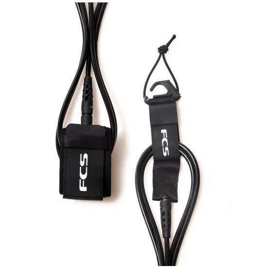 FCS Regular Essential Leash