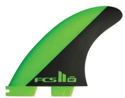 FCS2 MF PC Thruster - Large