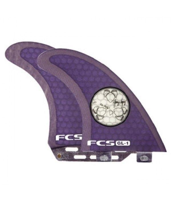 FCS GL-1 Gerry Lopez