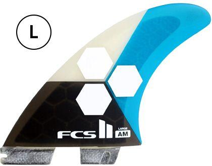 FCS 2 Performance Core AM-2 L