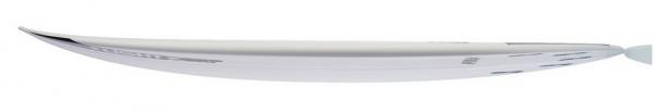 Light Surfboards  REV Five 6.6 Wide