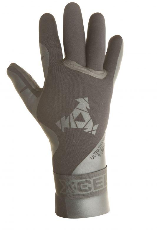 Xcel Neopren Glove INFINITI 5mm  #coldwater