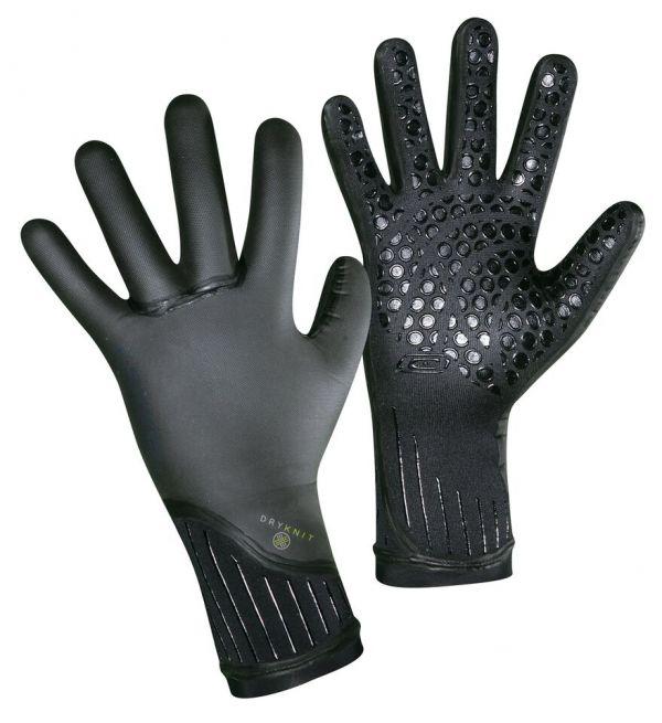 C-Skins Hot Wired 5mm Finger Glove