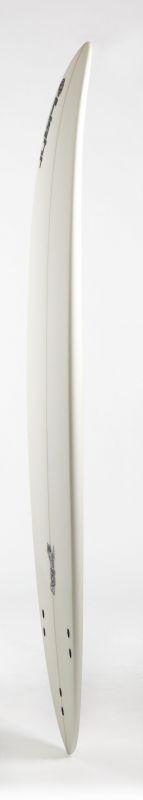 Light Godess 6.10 * Light Surfboard Sale