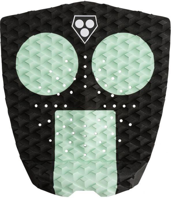 Gorilla Medina Mask