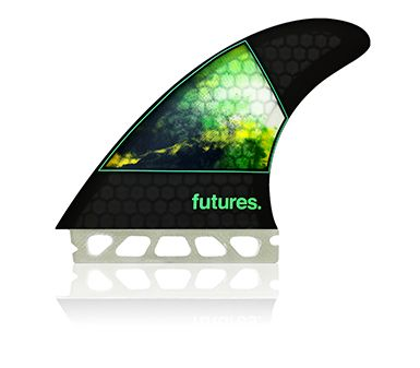 Future Fins  Jordy Smith - Large