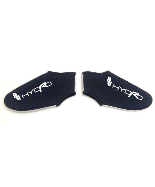 Hydro Neo Socks 2mm