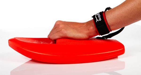 Hydro Bodysurf Fins