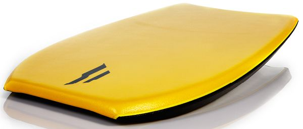 Hydro Bodyboard Limited PP 38