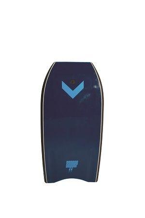 Hydro Zapper Bodyboard 40