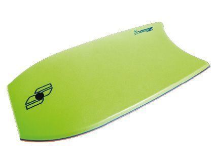 Hydro Z Bodyboard - 40