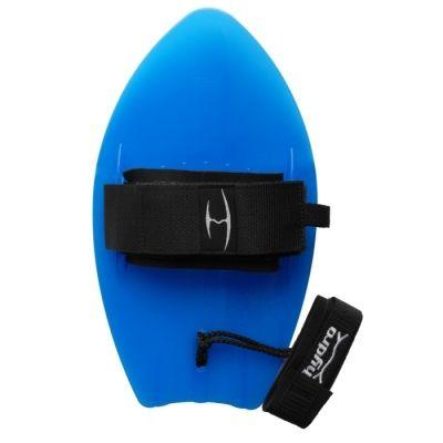 Hydro Pro Bodysurf