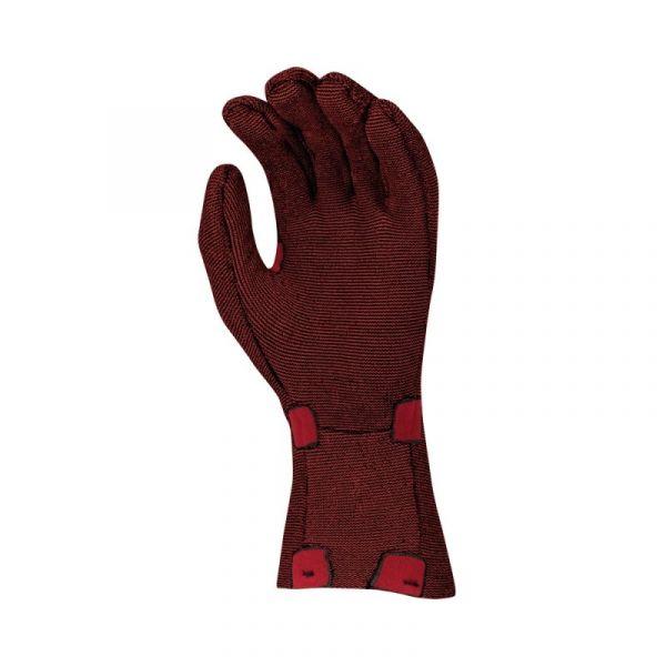 Xcel Neopren Glove INFINITI 3mm