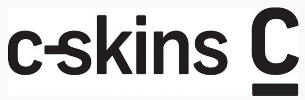 C-Skins Poncho