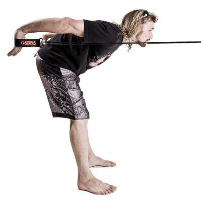 Powerstroke Bungee Cord Trainer