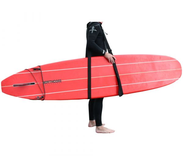 Northcore Surfboardsling