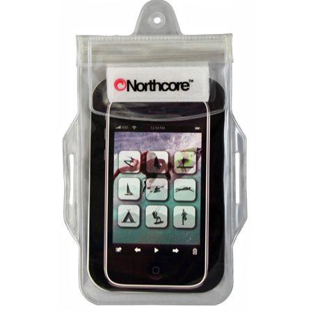Northcore Key & Handytasche wasserdicht