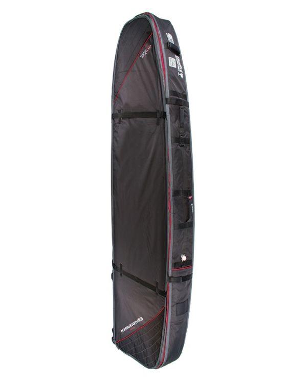 Ocean Earth Double Wheelie Longboard Board Cover