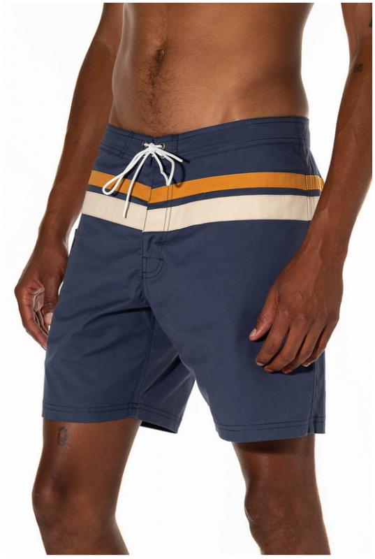 Katin PORTO TRUNK Boardshorts