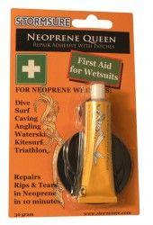 Stormsure Neoprene Queen - Reparatur Kleber