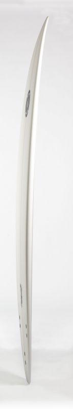 Light Sevensix  6.10 * Light Surfboard Sale