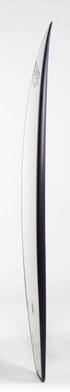 Light REV Skate Series 6.2 Carbon Frame