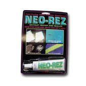 Solarez Neo-Rez Wetsuit Repair