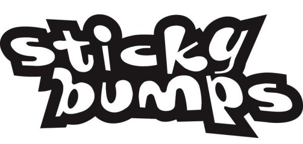 Sticky Bumps Punt Airial Wax bis 21°